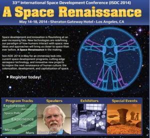 Elevi exceptionali, premiati de NASA, cautam sponsori. Urgent!
