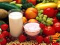 Elevii vor primi lapte, fructe si legume la scoala gratie unui program european