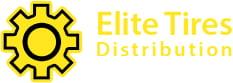 Elite Tires Distribution, distribuitorul de anvelope preferat de romani