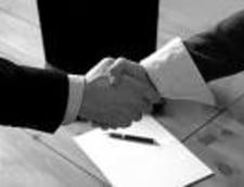Elvetia a semnat cu Danemarca prima conventie de dubla impunere