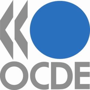 Elvetia si Austria ar putea intra pe lista neagra a OCDE a centrelor fiscale necooperante