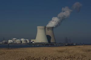 Elvetienii au fost chemati sa aleaga daca mai vor sau nu centrale nucleare in tara