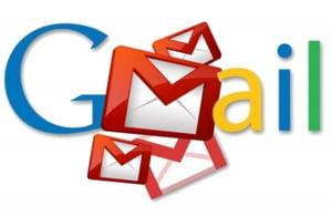 Email-ul te poate ajuta sa salvezi mult timp - Iata cateva trucuri