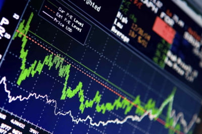 Demisia lui Boc tulbura apele BVB