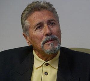 Emil Constantinescu: boom-ul imobiliar a avut un efect absolut negativ asupra economiei