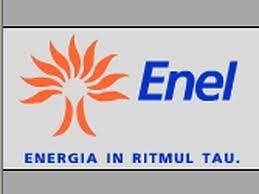 Enel Romania: profit EBITDA, in crestere cu 35%
