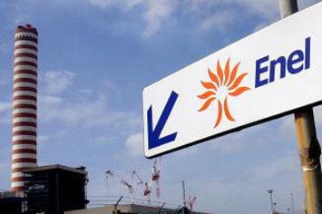 Profitul ENEL a scazut cu 12,4% in T1, pana la 853 milioane euro