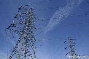 Enel a inceput operatiunile la centrala electrica eoliana Agighiol