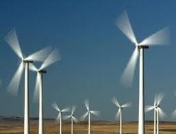 Enel anunta parcuri eoliene de 400 MW in Romania, pana in 2015