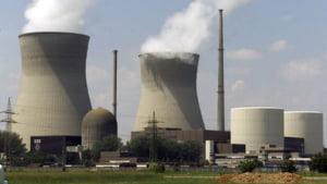Energia nucleara, un rau necesar?
