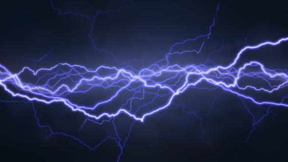 Energia regenerabila va putea fi comercializata si prin contracte reglementate