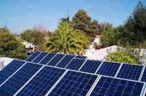 Energia verde a prins unda rosie in Romania - 15 Ianuarie 2008