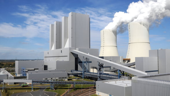 Energia verde face cartile-n Germania. Gigantii E.ON si RWE capituleaza