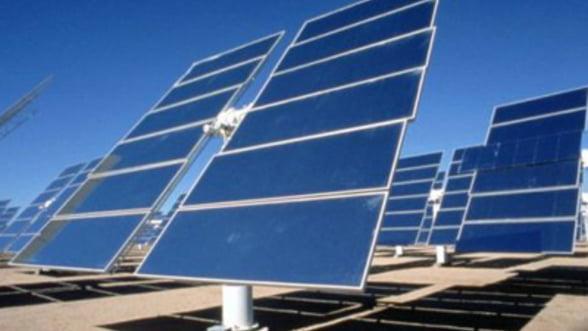 Energie: Romania risca sa piarda investitii de 4 miliarde de euro