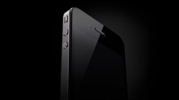 Energie verde: Apple pregateste ceva cu adevarat revolutionar. Foto