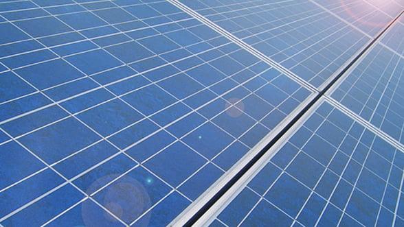 EnergoBit sisteaza dezvoltarea de proiecte fotovoltaice, dupa modificarea legislatiei