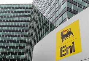 Eni Romania vrea sa deschida patru benzinarii in acest an