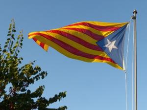 Enigma Catalonia. Ce ar putea urma?