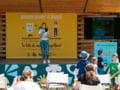 "Environ lanseaza ghidul ""Baterel si Amy te invata"" - o carte despre reciclarea corecta a deseurilor"