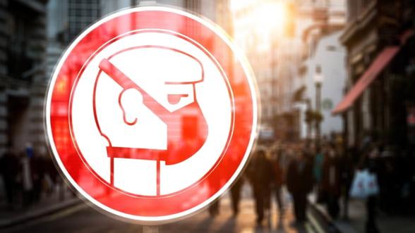 Epidemia din China ar putea afecta productia de iPhone