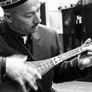 Erdogan cere Chinei sa inchida lagarele, dupa moartea unui cunoscut muzician