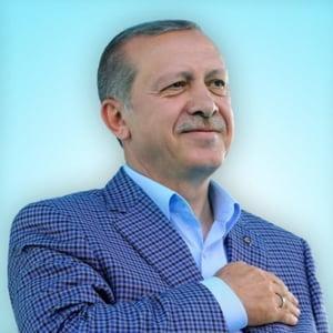 Erdogan crede ca pedeapsa cu moartea va fi reintrodusa in Turcia, in mai putin de o luna