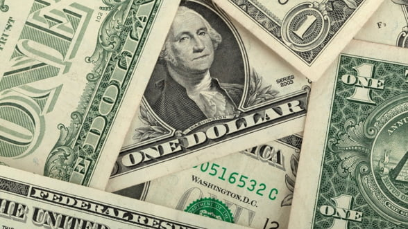 Erdogan vrea sa renunte la dolar: Nu face decat sa ne ruineze!