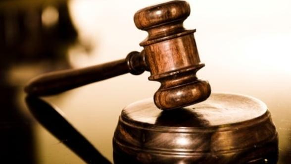 Erimescu, Imobiliare: Bancile vor vinde proprietatile executate silit clientilor finali