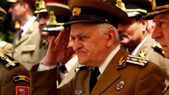 Erori grave la recalcularea pensiilor militare. Cat trebuie platit in plus