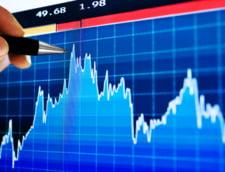 Erste: Declinul macroeconomic din ECE va atinge punctul culminant in T1