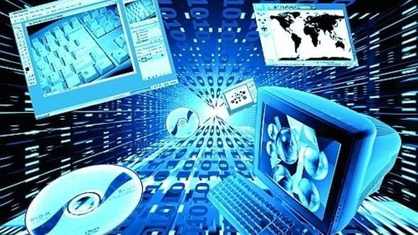 Erste Group: IT-ul poate salva Europa