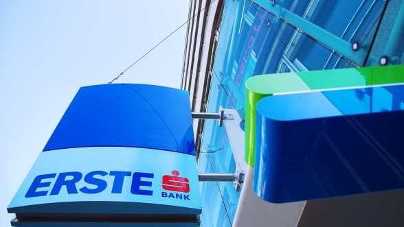 Erste a preluat controlul direct asupra activelor din ECE, inclusiv in Romania