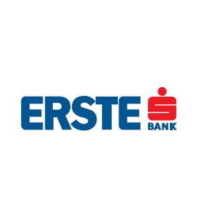 Erste ia 440 milioane euro de la BEI pentru finantarea IMM-urilor din Austria si estul Europei