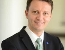 Esecul guvernarii PSD pe piata muncii: Cu 120% mai multe locuri de munca vacante in 2017 fata de 2013