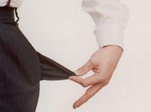 Esecul ultimelor mari banci independente de investitii de pe Wall Street