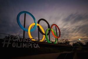 Este Brazilia pregatita sa gazduiasca Jocurile Olimpice?