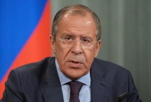 Este Rusia izolata economic pe plan international?