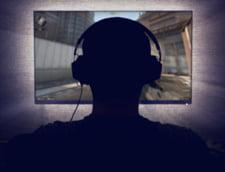 Este dependenta de jocuri video o boala? Argumente contra