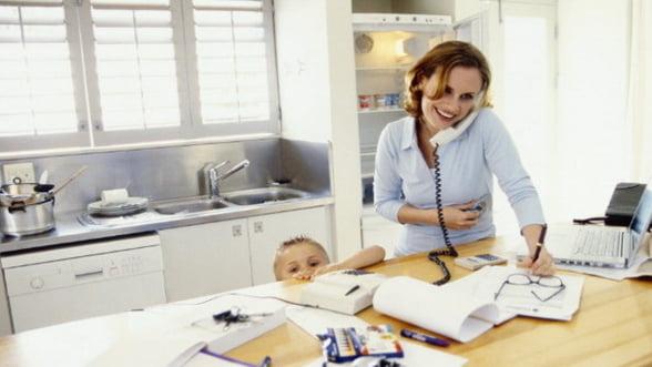 Este obligatorie instruirea pentru protectia muncii si PSI a angajatilor care isi desfasoara activitatea la domiciliu?