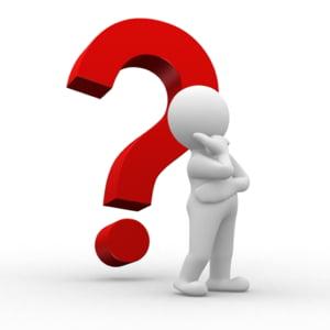 Esti chemat la referendum: Participi sau nu? Iata ce variante ai si care sunt principalele argumente pro sau contra