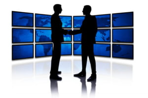 Esti compatibil cu partenerul tau de afaceri?