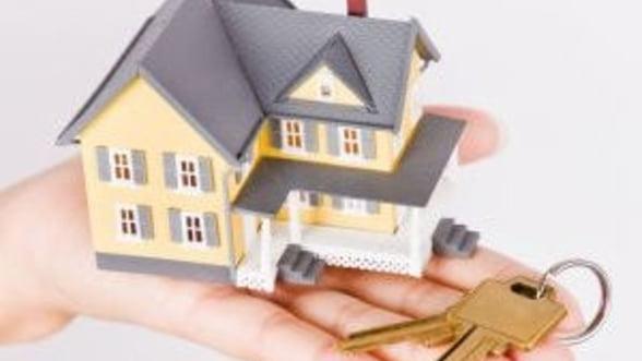 Esti in cautarea unei locuinte? Ce casa iti poti cumpara cu 60.000 de euro
