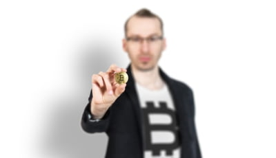 Estonia, tara europeana cel mai bine conectata la viitor, vrea o criptovaluta nationala: Estcoin