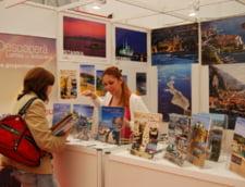Eturia, cifra de afaceri de 2,5 milioane de euro in T1 2013