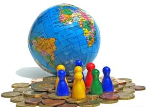 Euforie pe pietele financiare