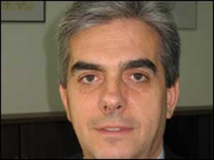 Eugen Nicolaescu a mosit o noua criza a medicamentelor