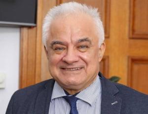 """Eugen Rădulescu, BNR: """"Suma necesară recapitalizării companiilor este de peste 140 milarde de lei"""""""
