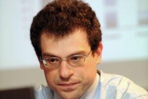 Eugen Sinca (BCR): Romania ar putea profita de situatia din Cipru