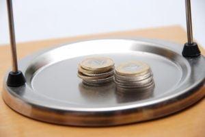 Eureko: Rata intarzierii platilor catre fondul de pensii facultative a ajuns la 25-30%