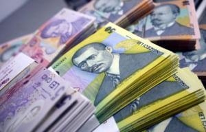 Eureko Pensii isi reduce capitalul social cu 20%